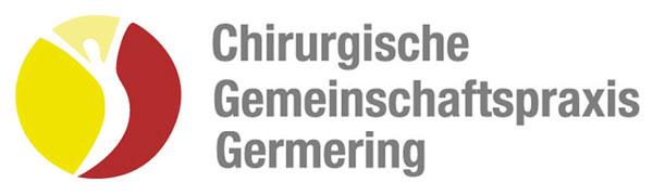 Chirurgie Germering