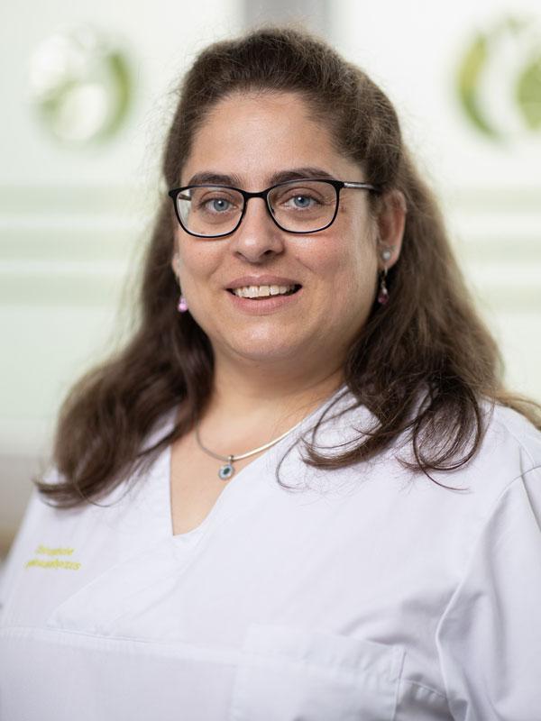 Maria Kell Röntgen in der Chirurgie Germering