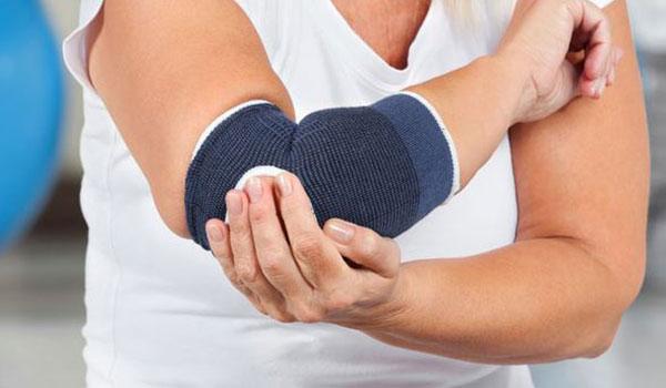 Praxisleistung Sportmedizin in der Chirurgischen Gemeinschaftspraxis in Germering